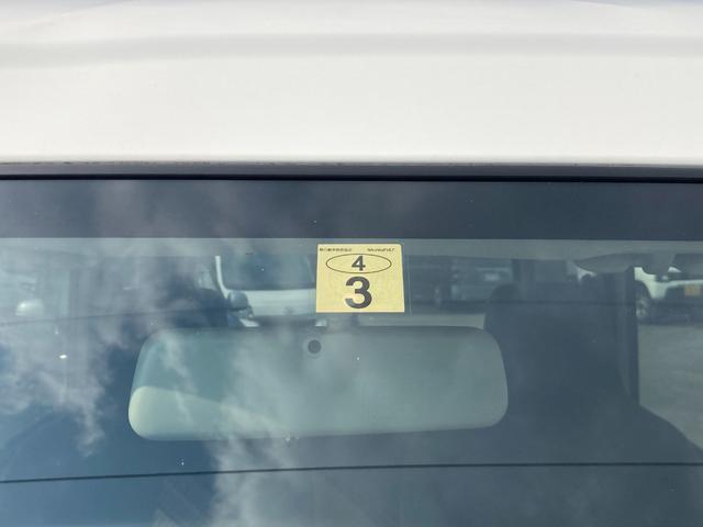 PCリミテッド 4WD 5速マニュアル ハイルーフ キーレスエントリー CDデッキ(27枚目)
