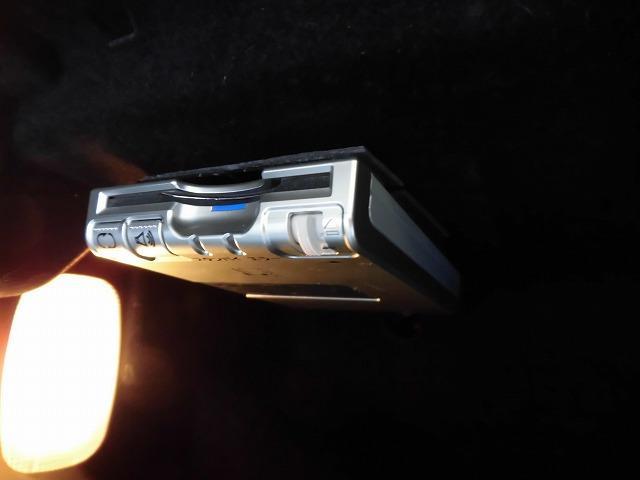 CLS500 黒本革 サンルーフ AMGカスタマイズ仕様(12枚目)