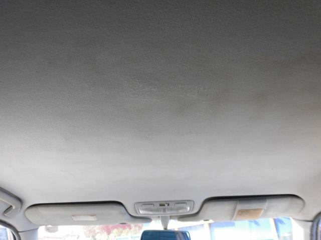日産 セドリック ブロアム カスタム仕様 純正オプションマルチナビ 全塗装済