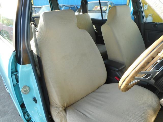 スーパーDX 旧車キャルルック仕様 全塗装済 Tベルト交換済(5枚目)