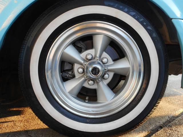 スーパーDX 旧車キャルルック仕様 全塗装済 Tベルト交換済(10枚目)