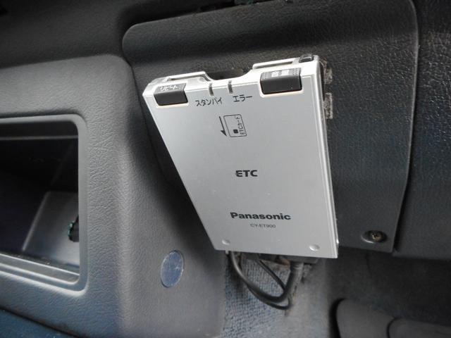 スーパーDX 旧車キャルルック仕様 全塗装済 Tベルト交換済(11枚目)