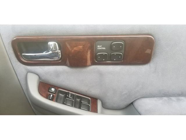 ツーリングターボ旧車シャコタン仕様 HDDナビTベルト交換済(13枚目)