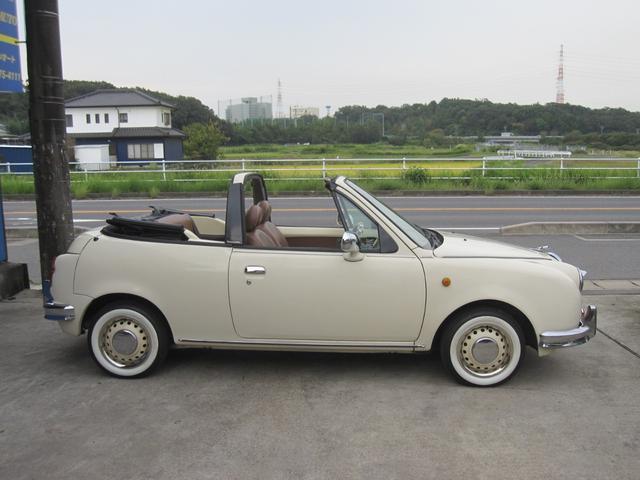 「ミツオカ」「ビュート」「オープンカー」「愛知県」の中古車29