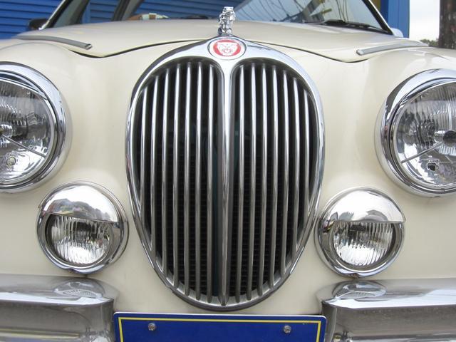 「ミツオカ」「ビュート」「オープンカー」「愛知県」の中古車30