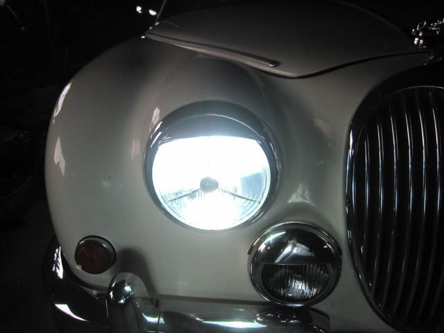 「ミツオカ」「ビュート」「オープンカー」「愛知県」の中古車51