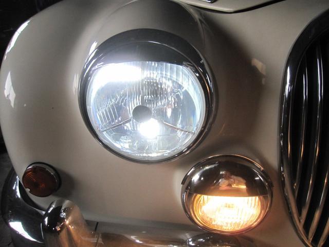 「ミツオカ」「ビュート」「オープンカー」「愛知県」の中古車53