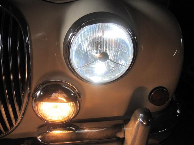 「ミツオカ」「ビュート」「オープンカー」「愛知県」の中古車54