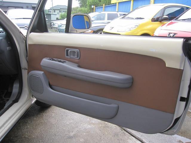 「ミツオカ」「ビュート」「オープンカー」「愛知県」の中古車76