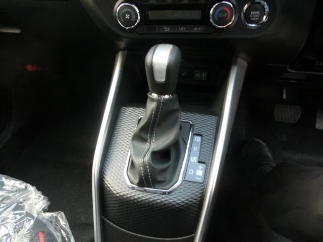 「トヨタ」「ライズ」「SUV・クロカン」「愛知県」の中古車11