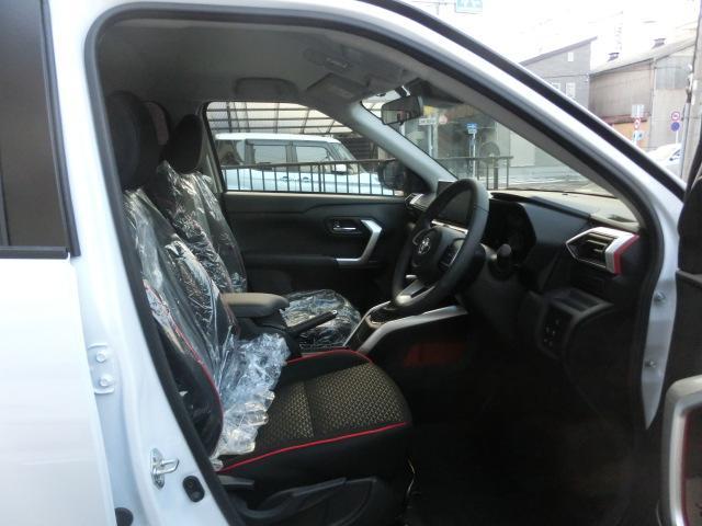「トヨタ」「ライズ」「SUV・クロカン」「愛知県」の中古車13