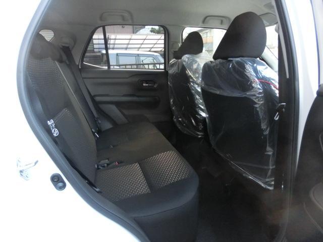 「トヨタ」「ライズ」「SUV・クロカン」「愛知県」の中古車14