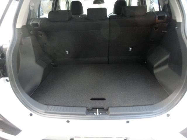 「トヨタ」「ライズ」「SUV・クロカン」「愛知県」の中古車18