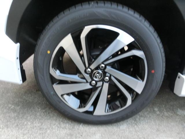 「トヨタ」「ライズ」「SUV・クロカン」「愛知県」の中古車20