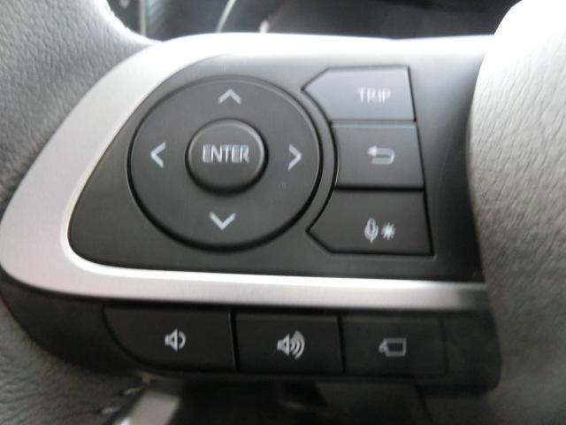 「トヨタ」「ライズ」「SUV・クロカン」「愛知県」の中古車28