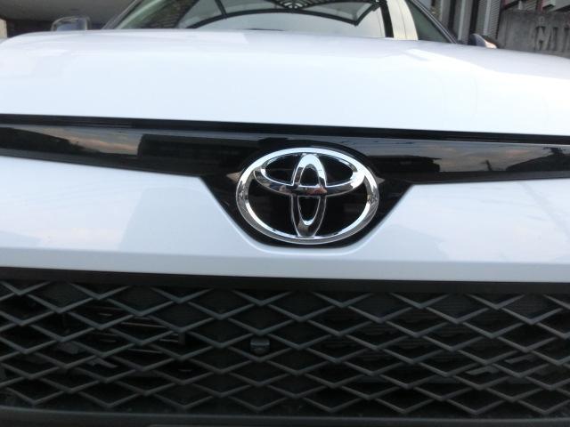 「トヨタ」「ライズ」「SUV・クロカン」「愛知県」の中古車30