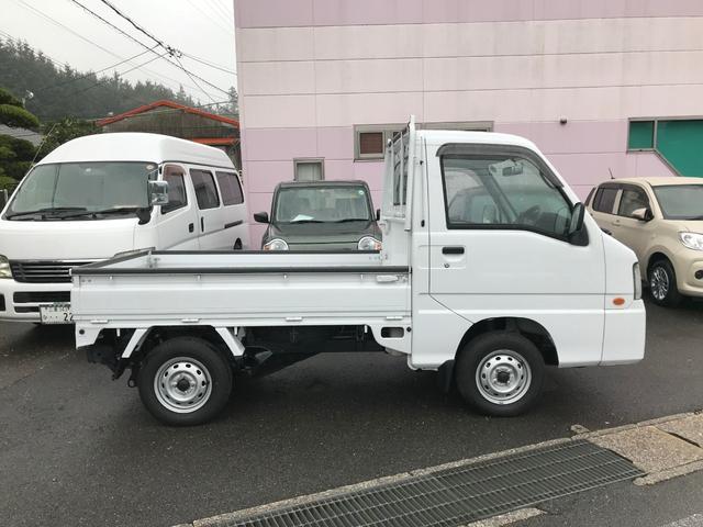TB 4WD(3枚目)