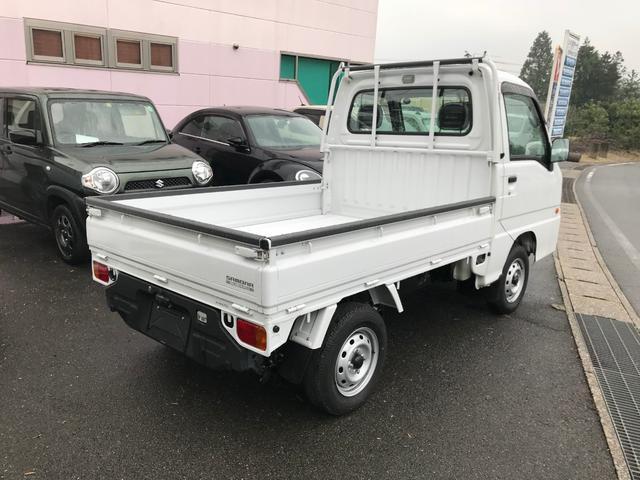 TB 4WD(4枚目)