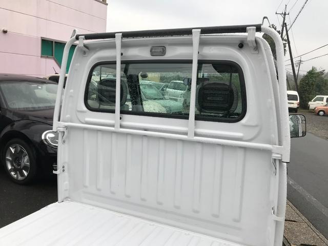 TB 4WD(9枚目)
