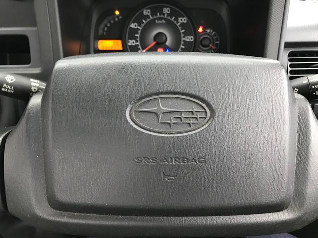 TB 4WD(18枚目)