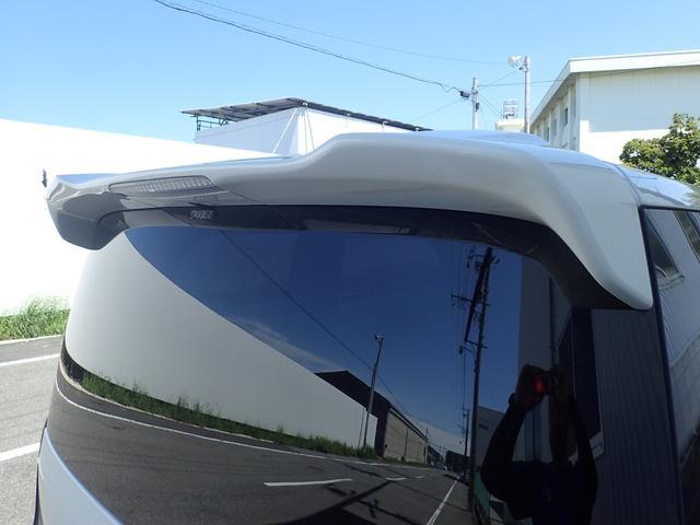 Z 両電動ドア ローダウン  ナビ 地デジTV ETC(7枚目)