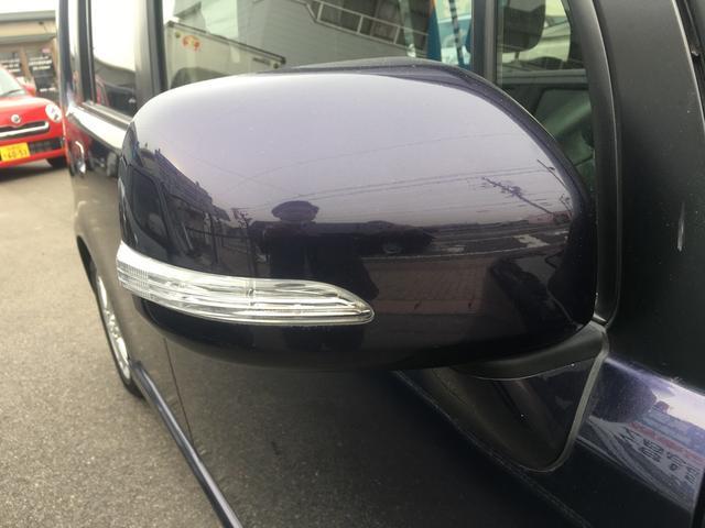 「トヨタ」「ピクシススペース」「コンパクトカー」「愛知県」の中古車9