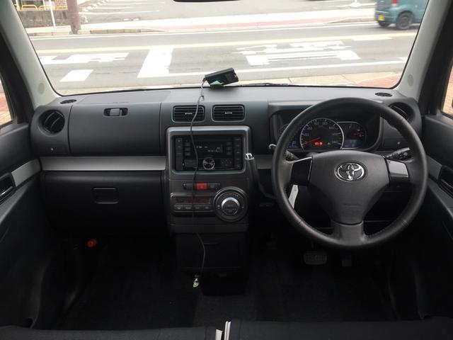 「トヨタ」「ピクシススペース」「コンパクトカー」「愛知県」の中古車16