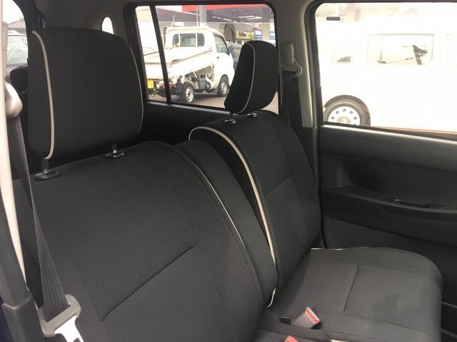 「トヨタ」「ピクシススペース」「コンパクトカー」「愛知県」の中古車24