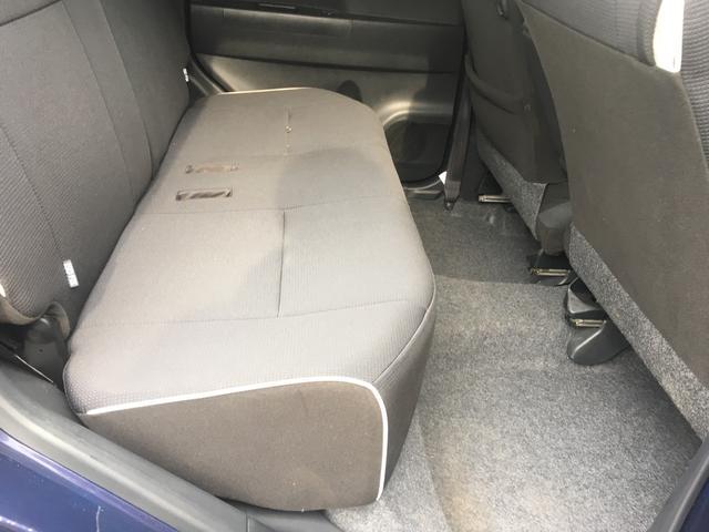 「トヨタ」「ピクシススペース」「コンパクトカー」「愛知県」の中古車32