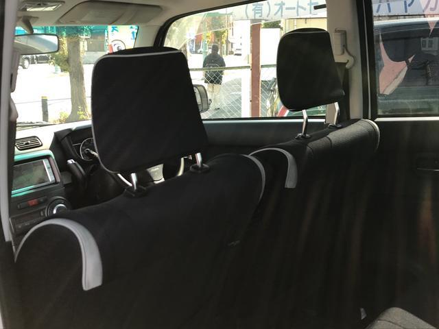「ダイハツ」「ムーヴコンテ」「コンパクトカー」「愛知県」の中古車37