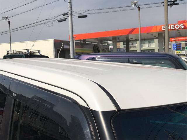 「ダイハツ」「ムーヴコンテ」「コンパクトカー」「愛知県」の中古車47