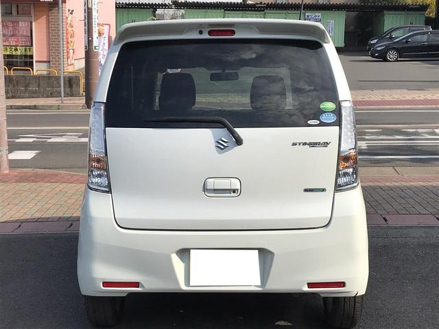 「スズキ」「ワゴンRスティングレー」「コンパクトカー」「愛知県」の中古車15