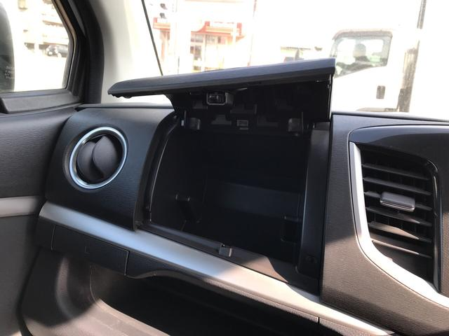 「スズキ」「ワゴンRスティングレー」「コンパクトカー」「愛知県」の中古車25