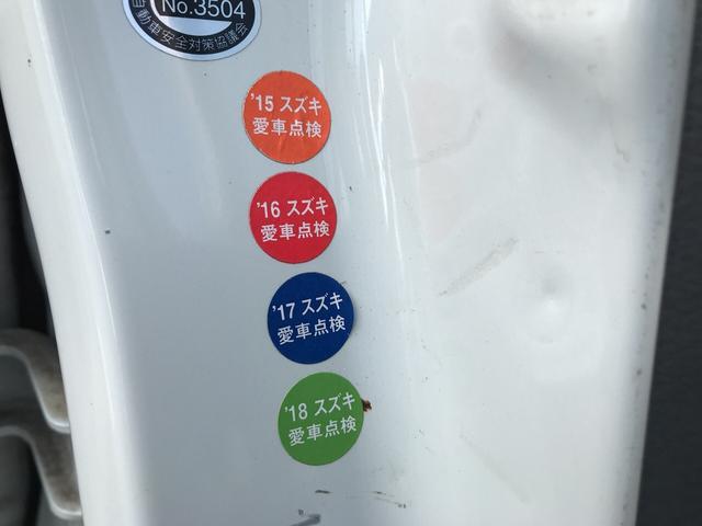 「スズキ」「ワゴンRスティングレー」「コンパクトカー」「愛知県」の中古車30