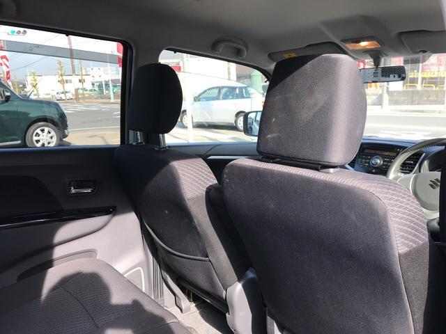 「スズキ」「ワゴンRスティングレー」「コンパクトカー」「愛知県」の中古車39
