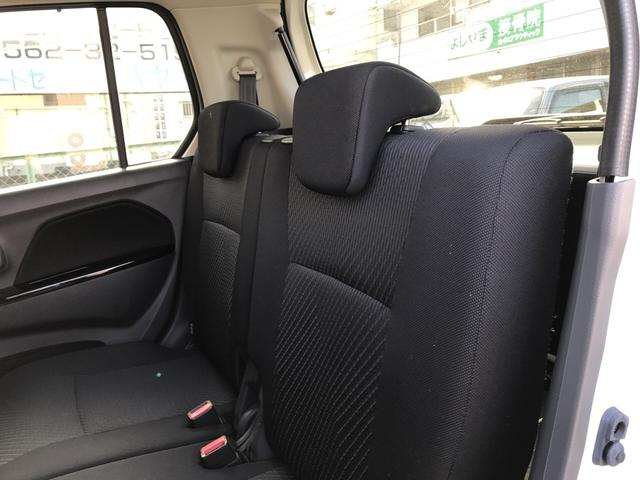 「スズキ」「ワゴンRスティングレー」「コンパクトカー」「愛知県」の中古車41