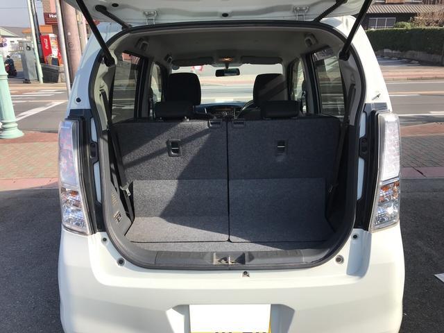 「スズキ」「ワゴンRスティングレー」「コンパクトカー」「愛知県」の中古車45