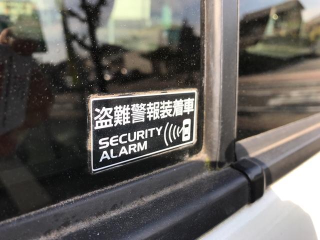 「スズキ」「ワゴンRスティングレー」「コンパクトカー」「愛知県」の中古車51