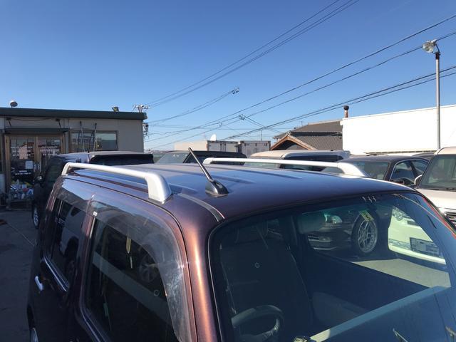 「ダイハツ」「ミラココア」「軽自動車」「愛知県」の中古車4