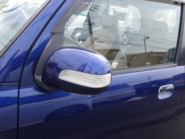 「ダイハツ」「ミラジーノ」「軽自動車」「愛知県」の中古車17