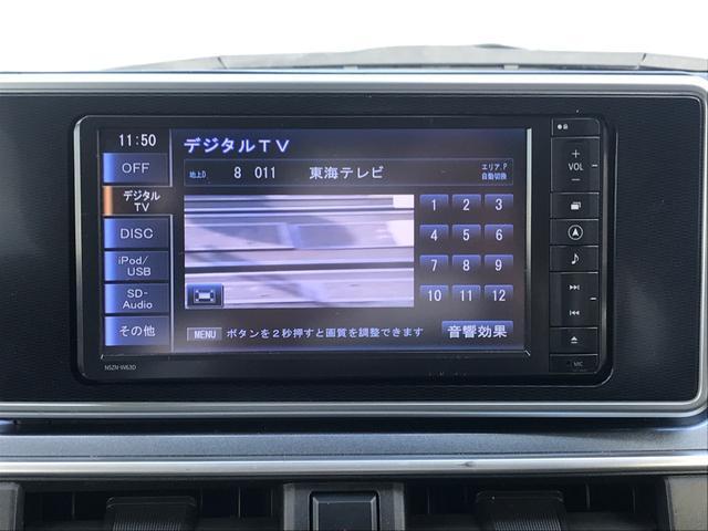 「ダイハツ」「キャスト」「コンパクトカー」「愛知県」の中古車3