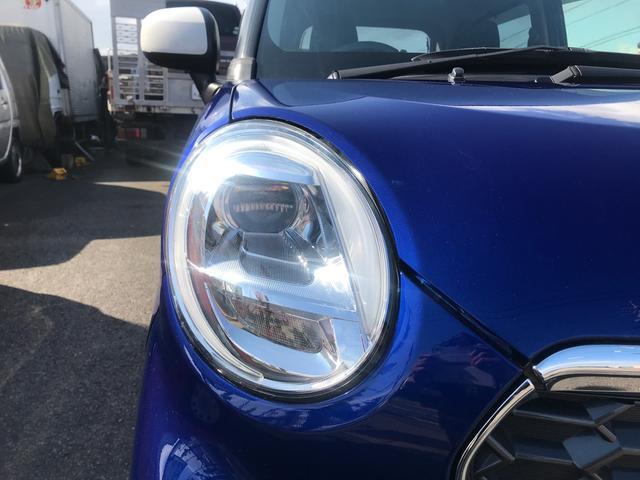 「ダイハツ」「キャスト」「コンパクトカー」「愛知県」の中古車12