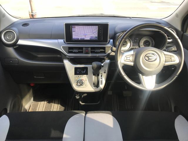 「ダイハツ」「キャスト」「コンパクトカー」「愛知県」の中古車43