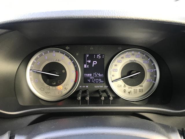 「ダイハツ」「キャスト」「コンパクトカー」「愛知県」の中古車46