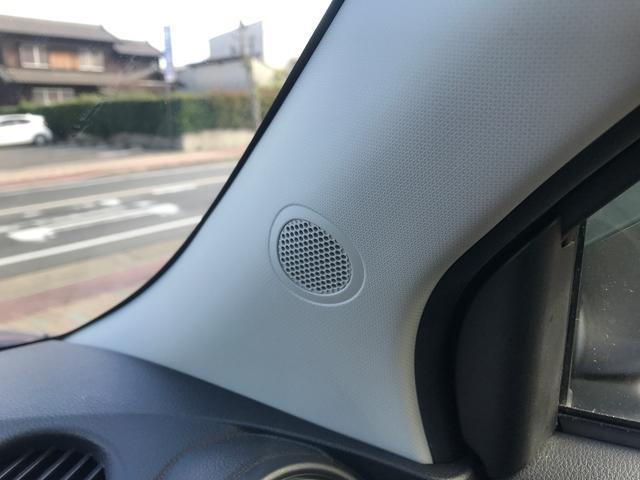 「ダイハツ」「キャスト」「コンパクトカー」「愛知県」の中古車50