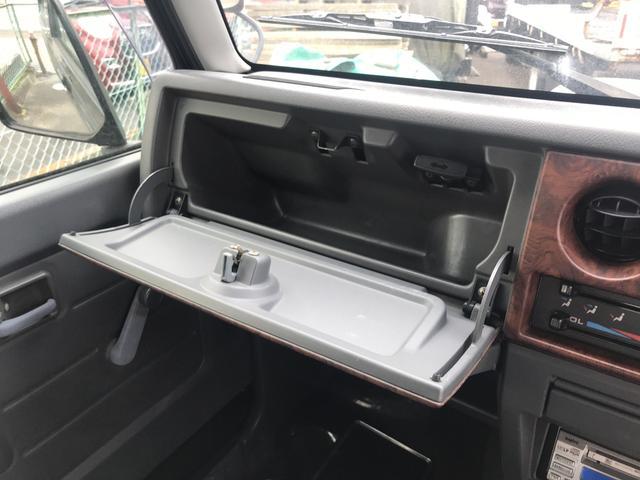 「スズキ」「ジムニー」「コンパクトカー」「愛知県」の中古車28