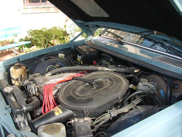 メルセデス・ベンツ M・ベンツ 280TE ガソリン車 サンルーフ W123