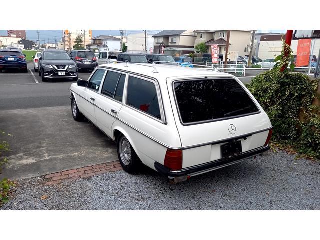 「メルセデスベンツ」「Mクラス」「クーペ」「岐阜県」の中古車52