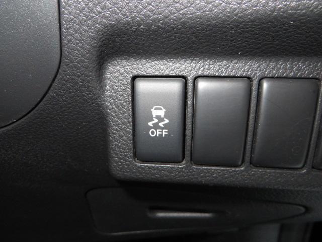 20Xtt 4WD(10枚目)