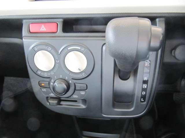 660 L レーダーブレーキサポート装着車 レーダーブレーキ(5枚目)